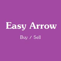 Easy Arrow