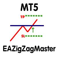 EAZigZagMaster MT5