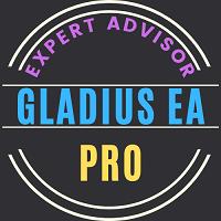 Gladius EA Pro