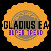 Gladius EA Super Trend