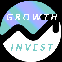 Growth Invest EA