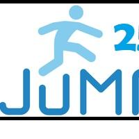 JUMP 25 Bta sniper