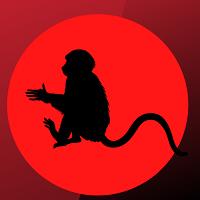 Monkey Smile MT5