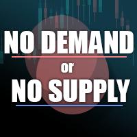 No Demand or No Supply