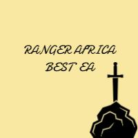 Ranger Africa