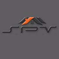 SPV Body
