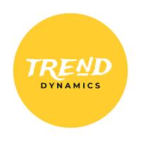 Trend Dynamics