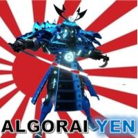 AlgoRai Yen