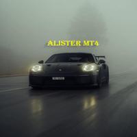 Alister mt4