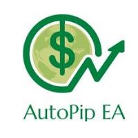 Autopip EA Gold