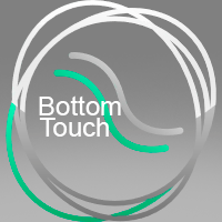 Bottom Touch