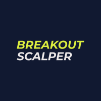 Breakout Scalper MT5