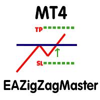 EAZigZagMaster MT4
