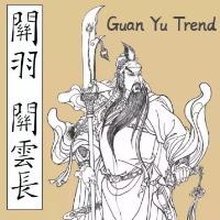 Guan YU Trend