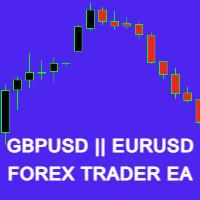 Multi Forex Trader