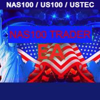 Nas100 Trader