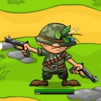 Night Sniper for scalping