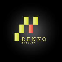 Renko bars builder