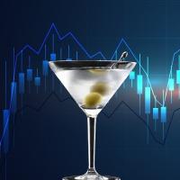 Scalp Martini
