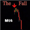 The Fall MT4