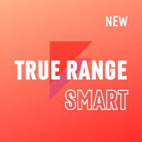 True Range Smart