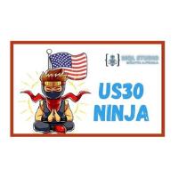 US30 Ninja