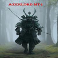 Azerlord mt4