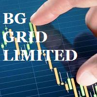 BG Grid Limited
