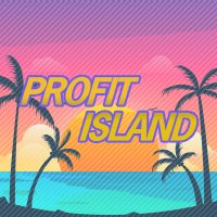Big Island MT4