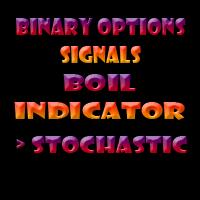 BOA Boil Signals Indicator