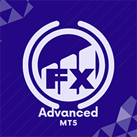FX Advanced MT5