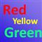 RedYGreem
