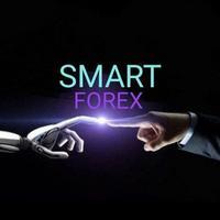 SmartForex