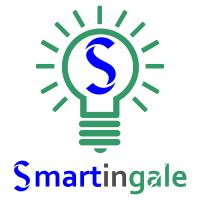 Smartingale EA