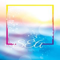 South East EA