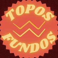 Topos Fundos