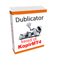Dublicator Deals