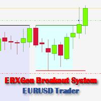 ERXGen BreakOut EURUSD Trader