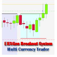 ERXGen BreakOut MultiCurrency Trader