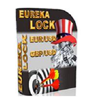 Eureka Lock