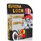 Форекс советник Eureka Lock