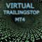 Exp VirtualTralinStop