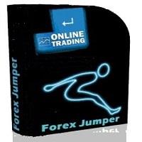 Forex Jumper