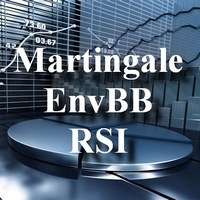 Martingale EnvBBrsi
