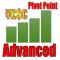Pivot Point Advanced