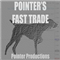 Pointers Fast Trade DEMO