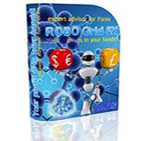 Robo Grid FX