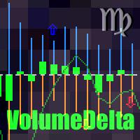 VolumeDeltaMT5
