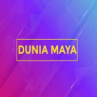 Dunia Maya