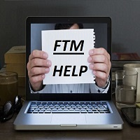 FTMHelp